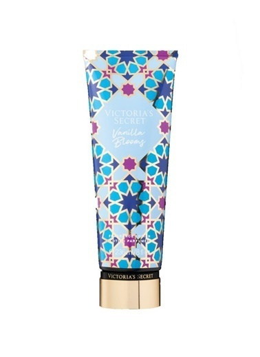 Victoria's Secret Victoria Secret Vanilla Blooms Body Lotion 236 Ml Renksiz
